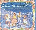 Las Navidades / Christmas