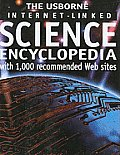 Usborne Internet-Linked Science Encyclopedia (Usborne Internet-Linked Discovery Program)