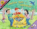 Earth Day - Hooray!