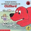 La Semana Atareada de Clifford