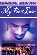 My First Love (Special Edition)