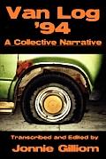 Van Log '94: A Collective Narrative