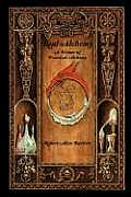 Real Alchemy, a Primer of Practical Alchemy
