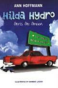 Hilda Hydro: Girls Go Green
