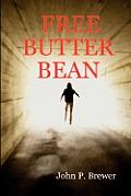 Free Butter Bean
