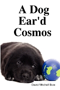 A Dog Ear'd Cosmos
