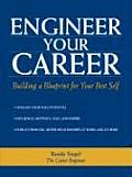 Engineer Your Career