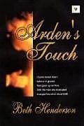 Arden's Touch