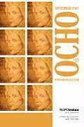 Ocho #12 Edited by Grace Cavalieri