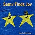 Samy Finds Joy