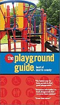 The Playground Guide