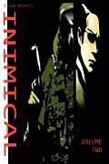 Inimical - Volume 2