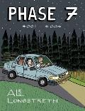 Phase 7 #001 #004