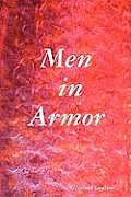 Men in Armor