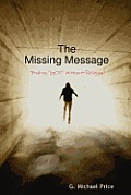 The Missing Message