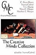 The Creative Minds Collection
