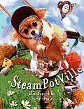 Steampotville