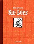 Sid Love