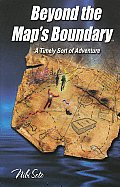 Beyond the Map's Boundary: A Timely Sort of Adventure
