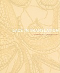 Lace in Translation Cover