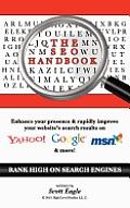 The Seo Handbook
