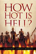 How Hot Is Hell?