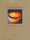 Canal House Cooking Volume 2 Fall & Holiday