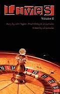 Lives Volume II