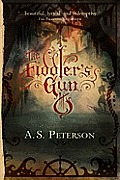The Fiddler's Gun (Fin's Revolution)