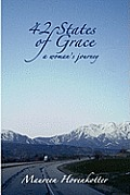 42 States of Grace: A Woman's Journey