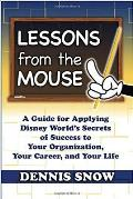 Lessons from the Mouse A Guide...