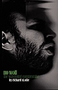 No Wolf (the Waygoing Compromise)