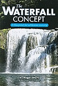 Waterfall Concept: A Blueprint for Addiction Recovery