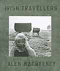Irish Travellers: Tinkers No More