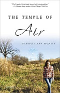 The Temple of Air: Stories