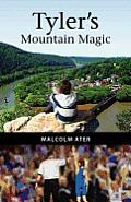 Tyler's Mountain Magic