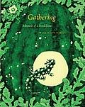 Gathering Memoir of a Seed Saver