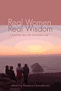 Real Women, Real Wisdom