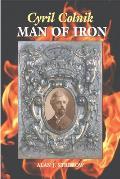 Cyril Colnik, Man of Iron