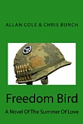Freedom Bird by Chris Bunch