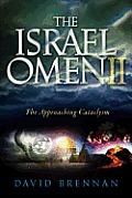 The Israel Omen II