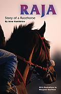 Raja: Story of a Racehorse