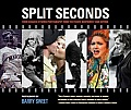 Split Seconds Four Decades of News Photography From the Pacific Northwest & Beyond