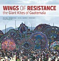 Wings of Resistance