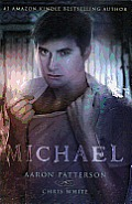 Michael (Airel) Cover