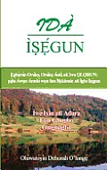 Ida Isegun (2nd Edition)