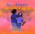 Al & Teddy