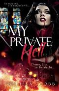 My Private Hell