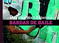 Mexican Wall Painting Bardas de Baile