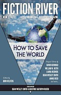 Fiction River: How to Save the World